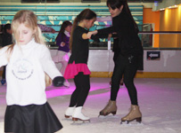 ice power net - ice power skating club - maria eugenia cerezo - maria fernanda cerezo