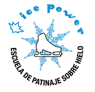 ice power skating club